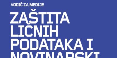 zastita podataka i mediji cover